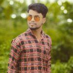 Suraz Hussain