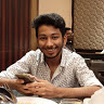 Manav Jajal